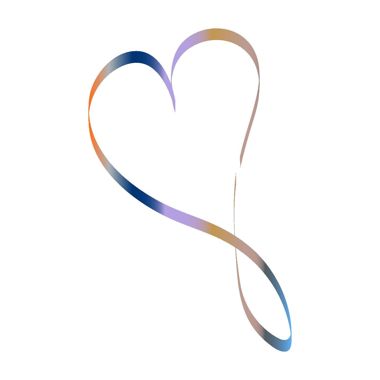 AOFCCC_Heart_Rainbow2.png