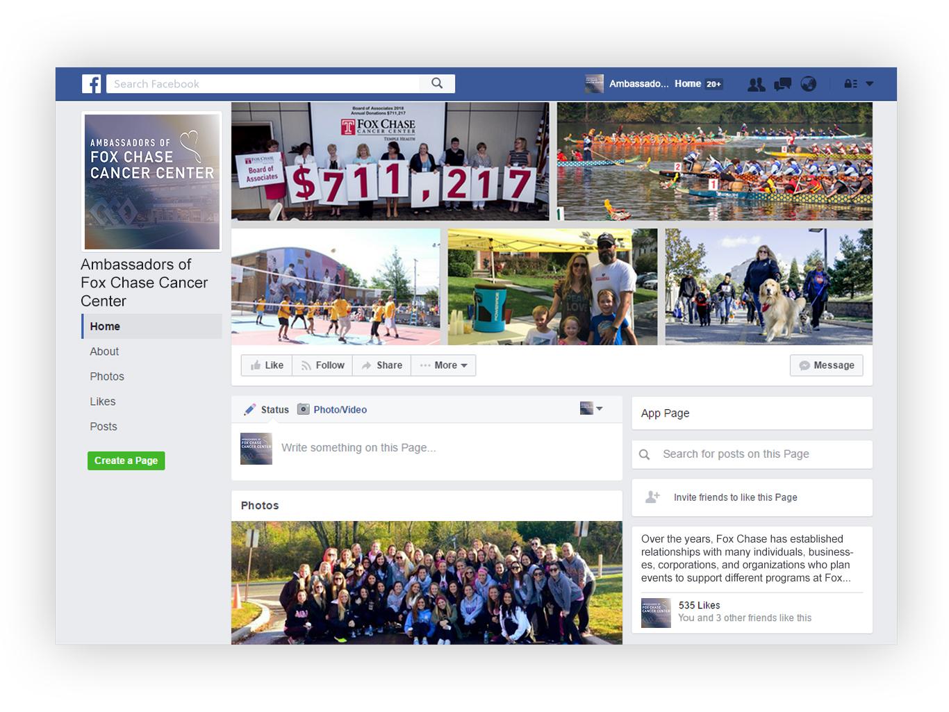 AOFCCC_Facebook_Mockup.jpg
