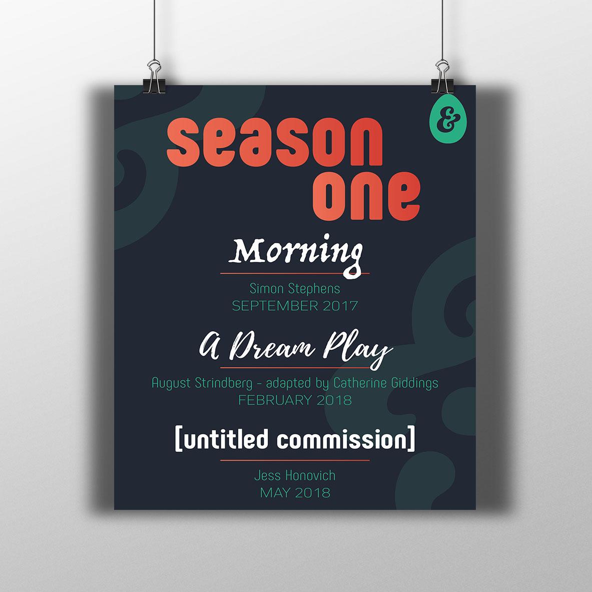 EggSpoon_SeasonFlyer.jpg
