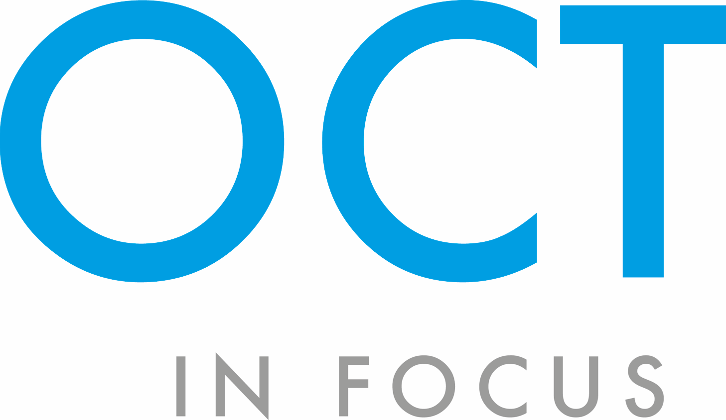 OCTinFocuslogo.png