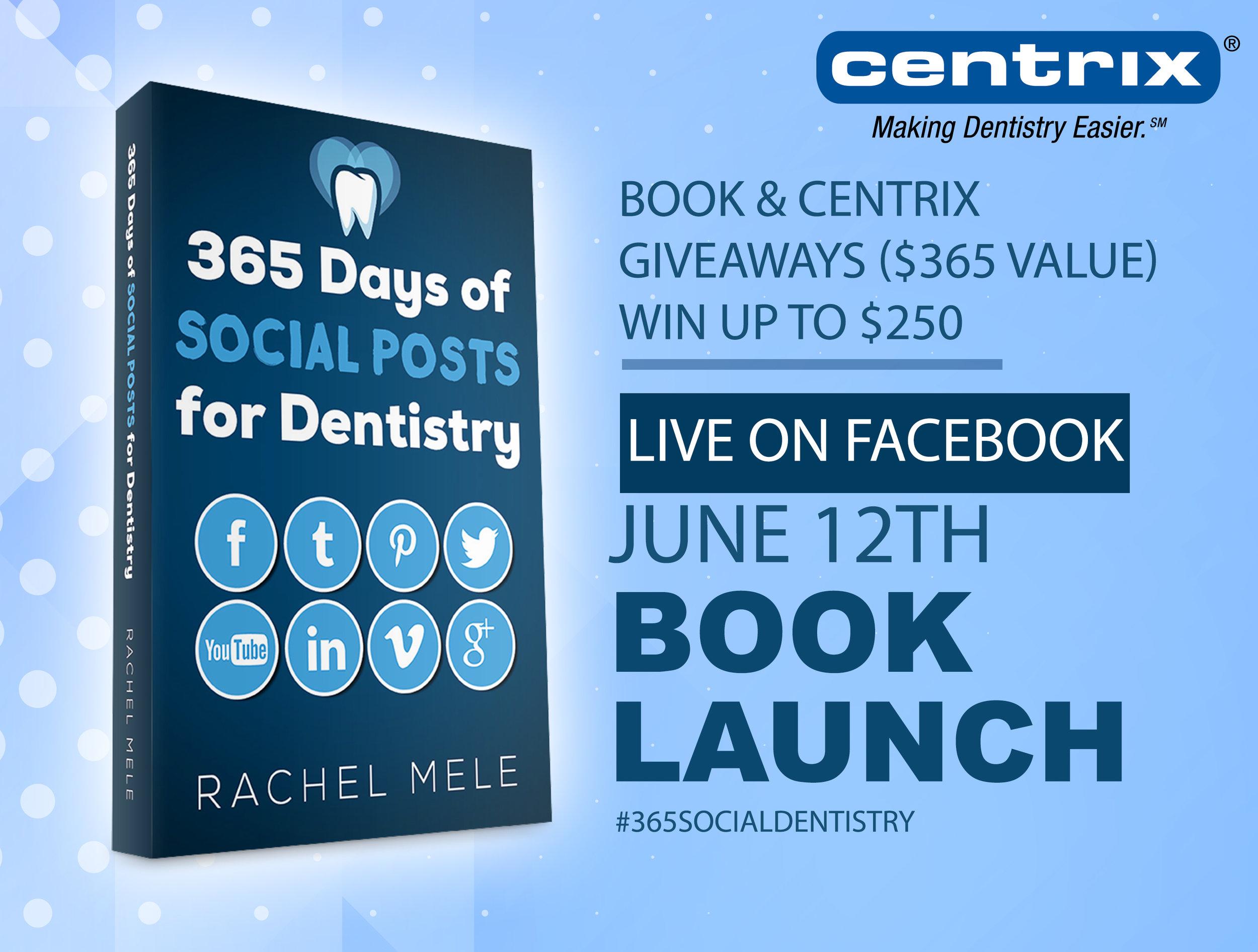 Centrix Dental Facebook Ad.jpg