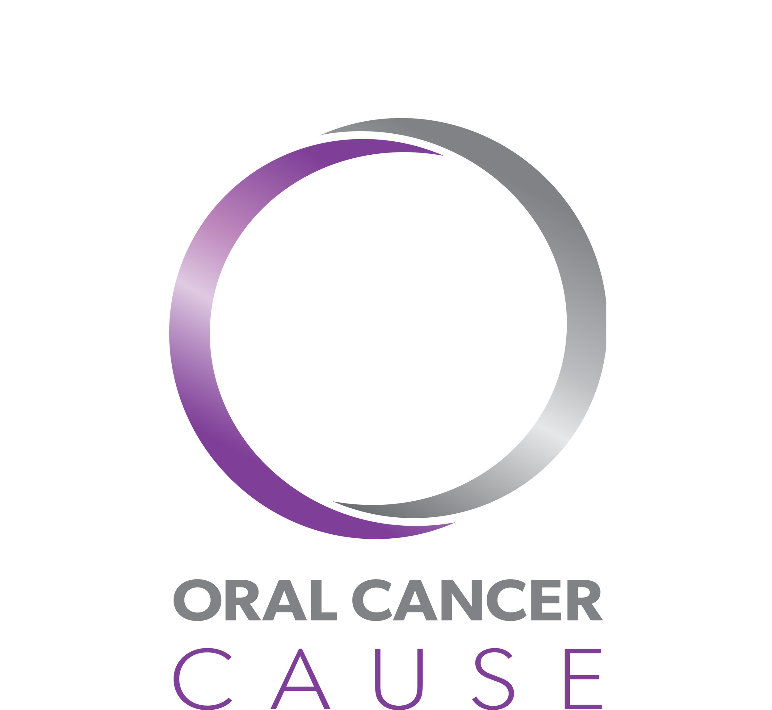- 100% of the procceds from book sales go to Oral Cancer Cause, a non-profit which improves the quality of life for oral cancer patients through financial support so they may face the world with peace and dignity during and after medical treatment.