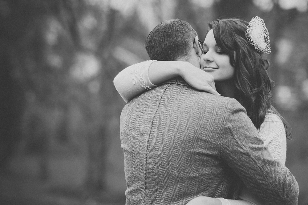 pennsylvania-elopement-049.jpg