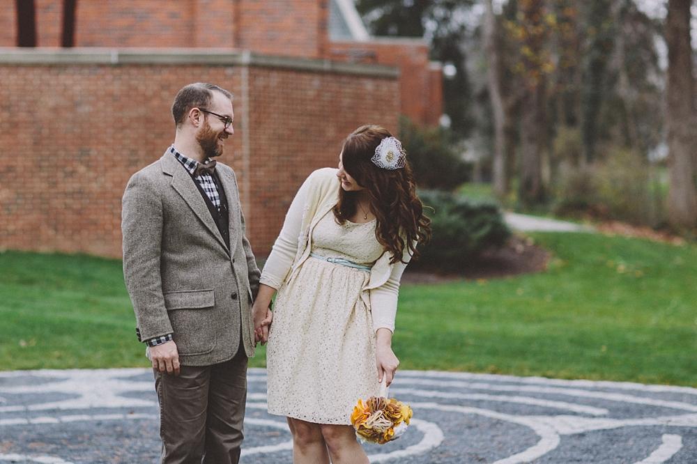 pennsylvania-elopement-048.jpg