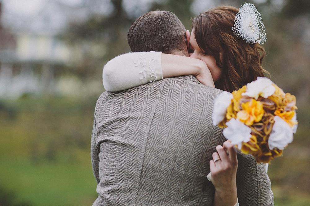 pennsylvania-elopement-050.jpg