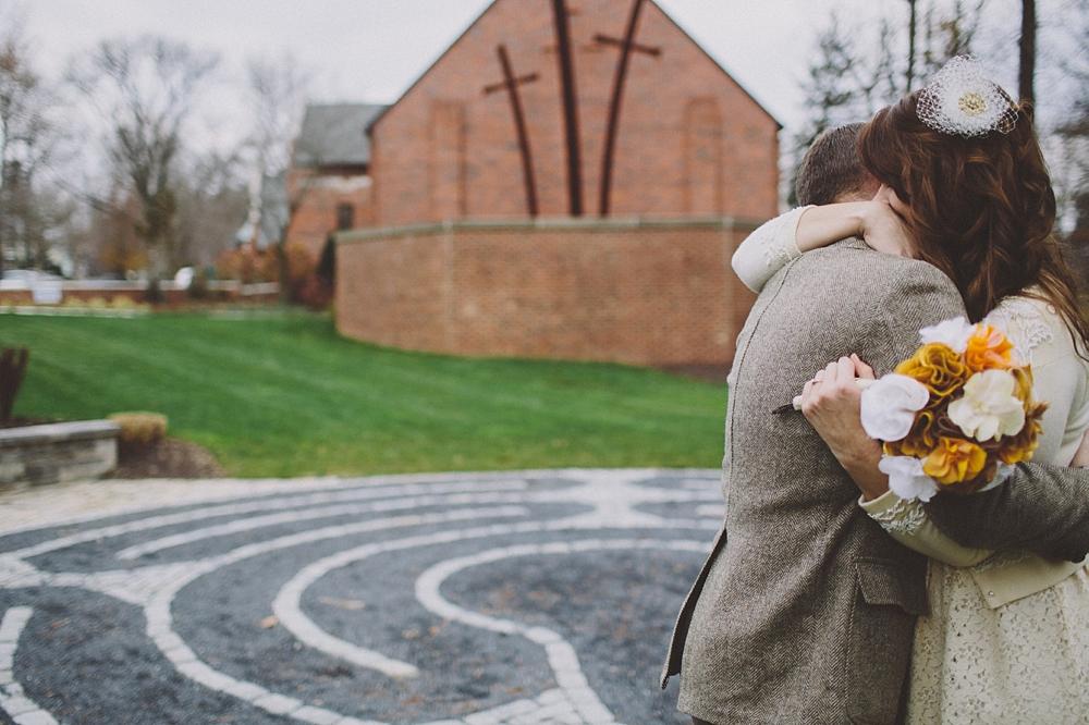 pennsylvania-elopement-052.jpg