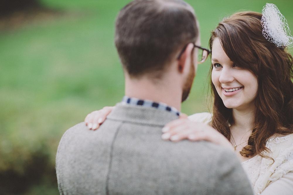 pennsylvania-elopement-055.jpg