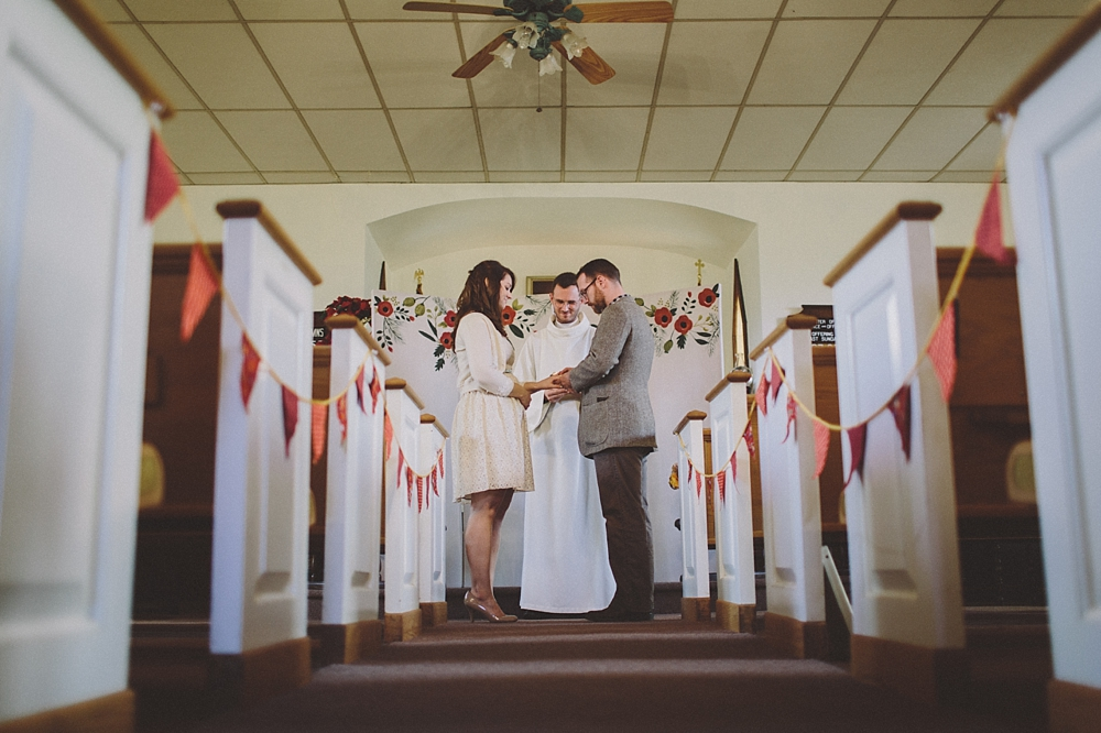 pennsylvania-elopement-066.jpg