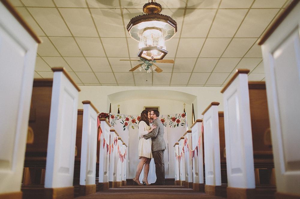 pennsylvania-elopement-067.jpg