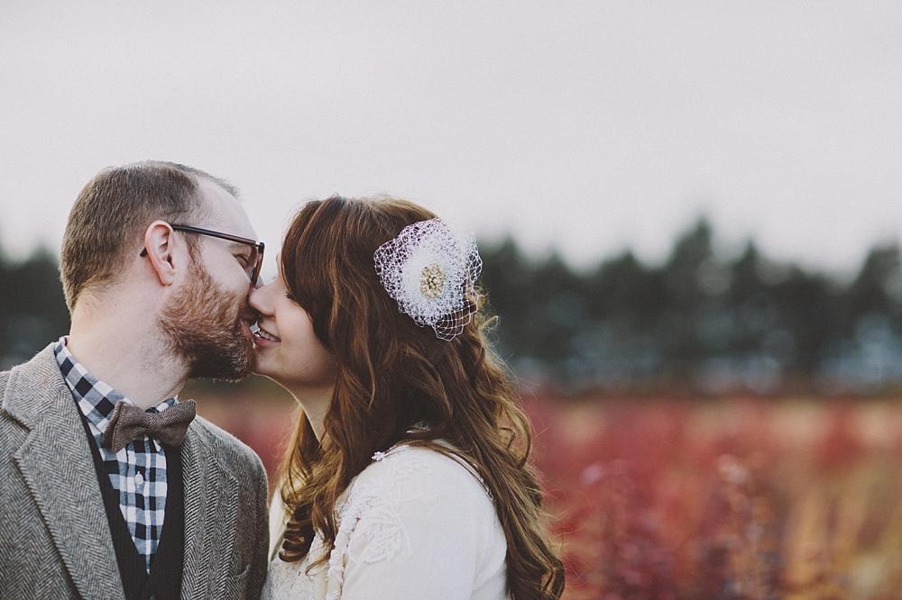 pennsylvania-elopement-078.jpg