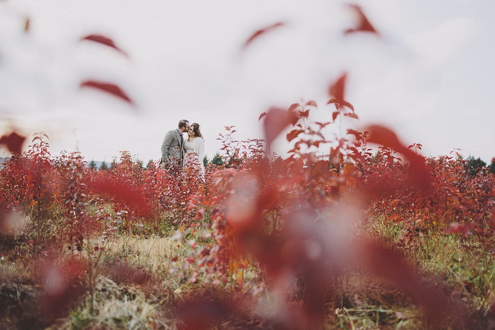 pennsylvania-elopement-077.jpg