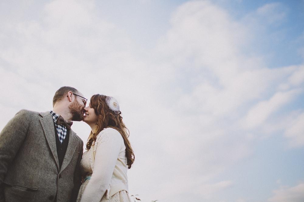pennsylvania-elopement-080.jpg
