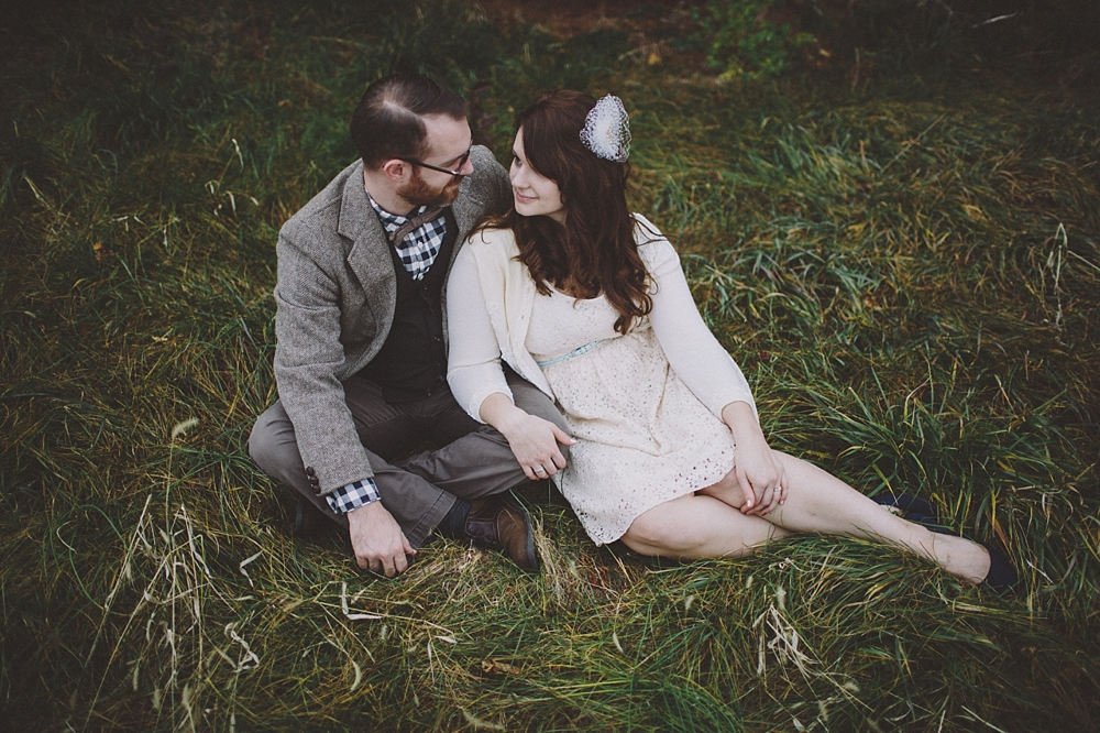 pennsylvania-elopement-086.jpg