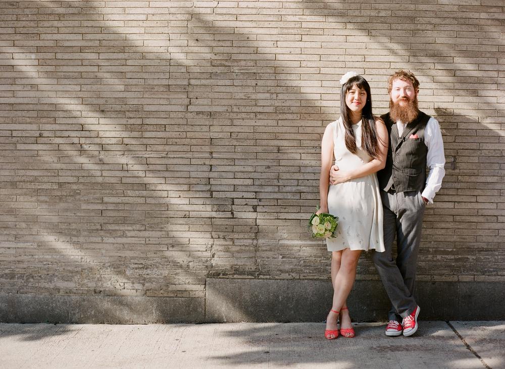 washington-dc-elopement-035.jpg