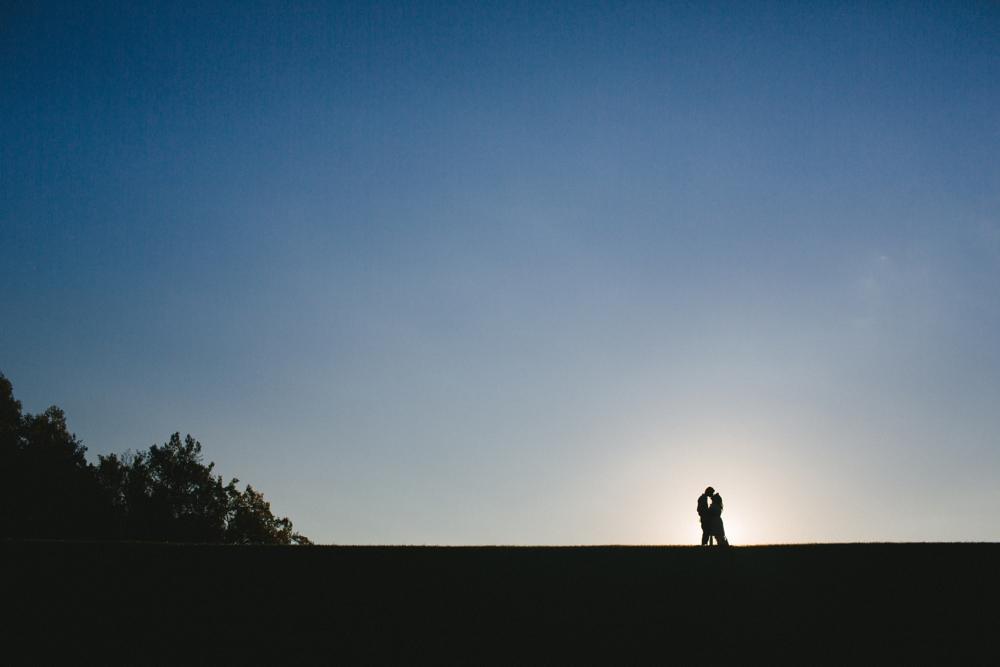 hershey-photographers-016.jpg