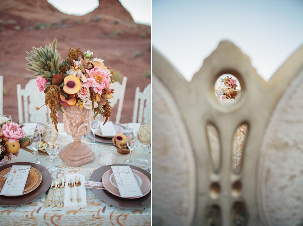 utah-wedding-photographers-018.jpg