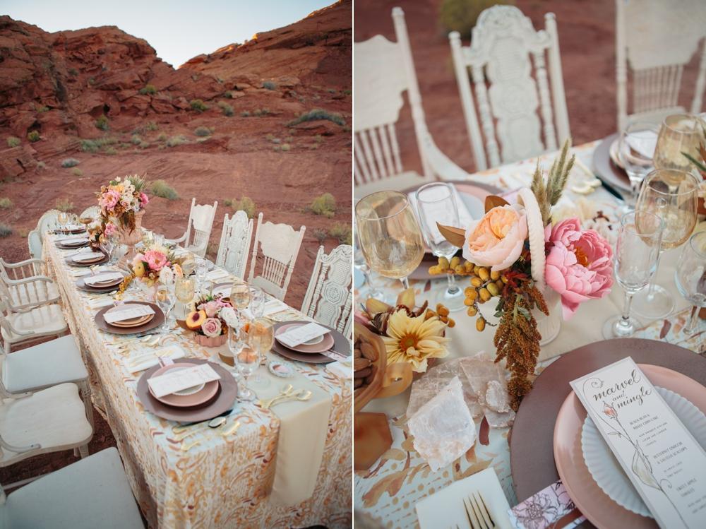 utah-wedding-photographers-019.jpg