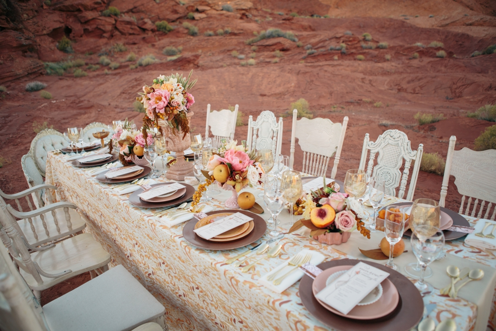 utah-wedding-photographers-023.jpg