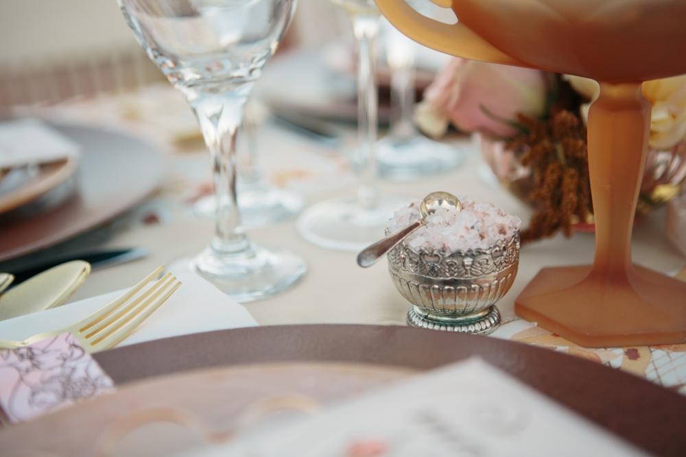 utah-wedding-photographers-025.jpg