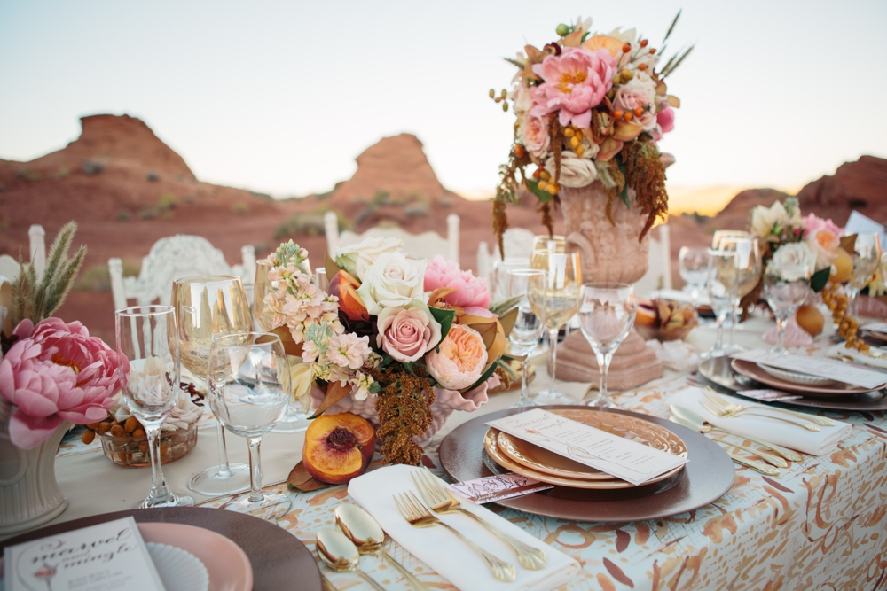 utah-wedding-photographers-026.jpg