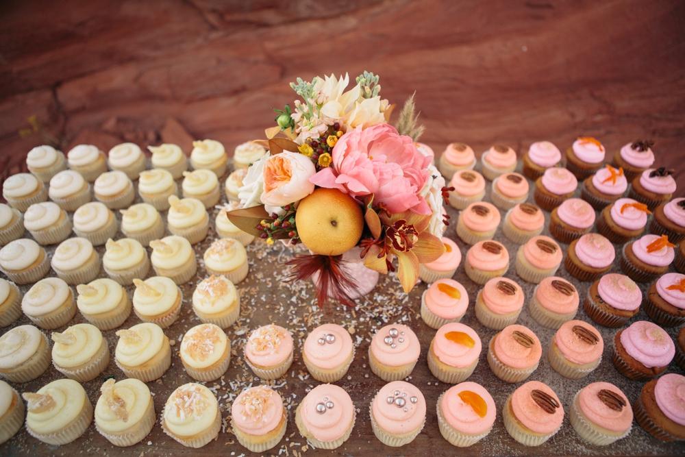 utah-wedding-photographers-031.jpg