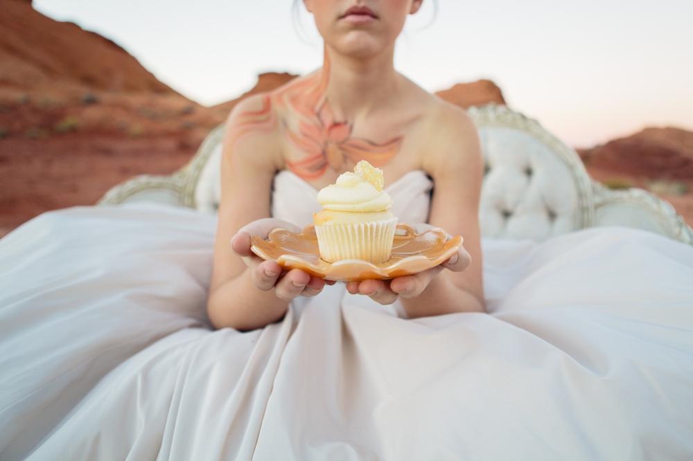 utah-wedding-photographers-034.jpg