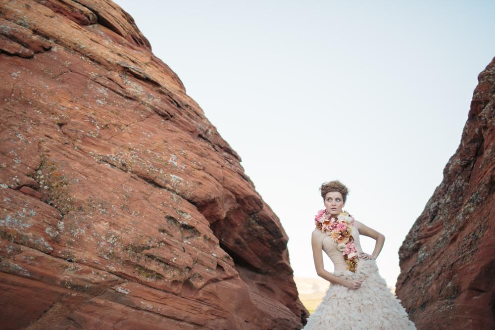 utah-wedding-photographers-036.jpg