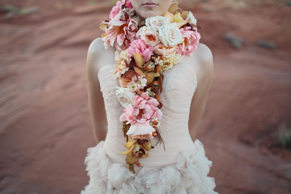 utah-wedding-photographers-037.jpg