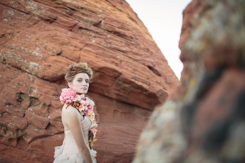utah-wedding-photographers-038.jpg