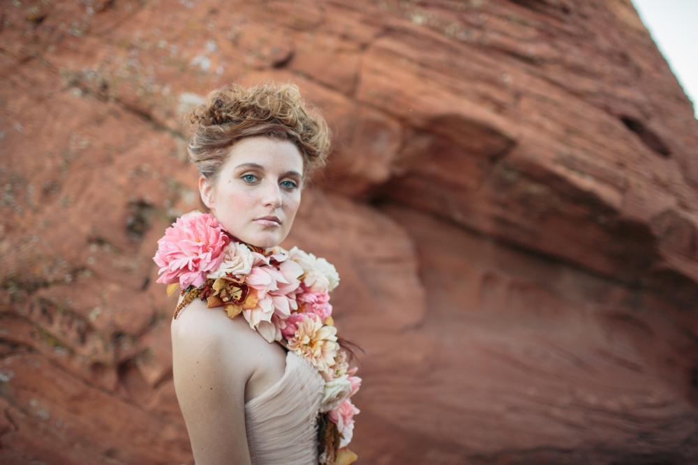 utah-wedding-photographers-039.jpg