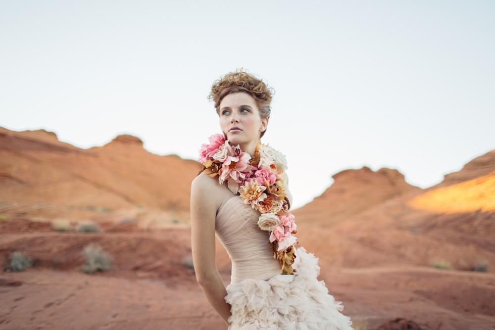utah-wedding-photographers-041.jpg
