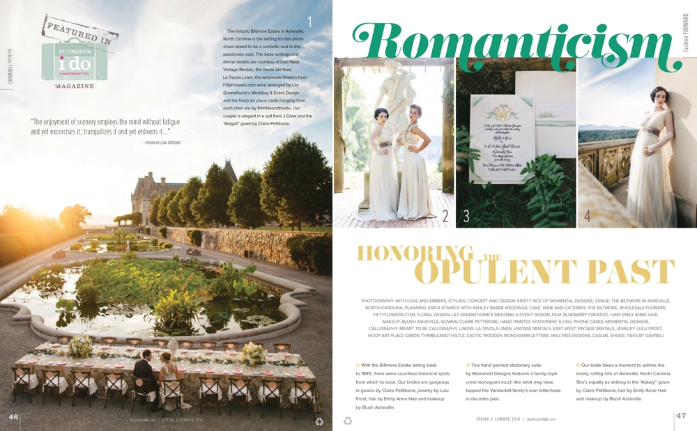 biltmore-wedding-002.jpg