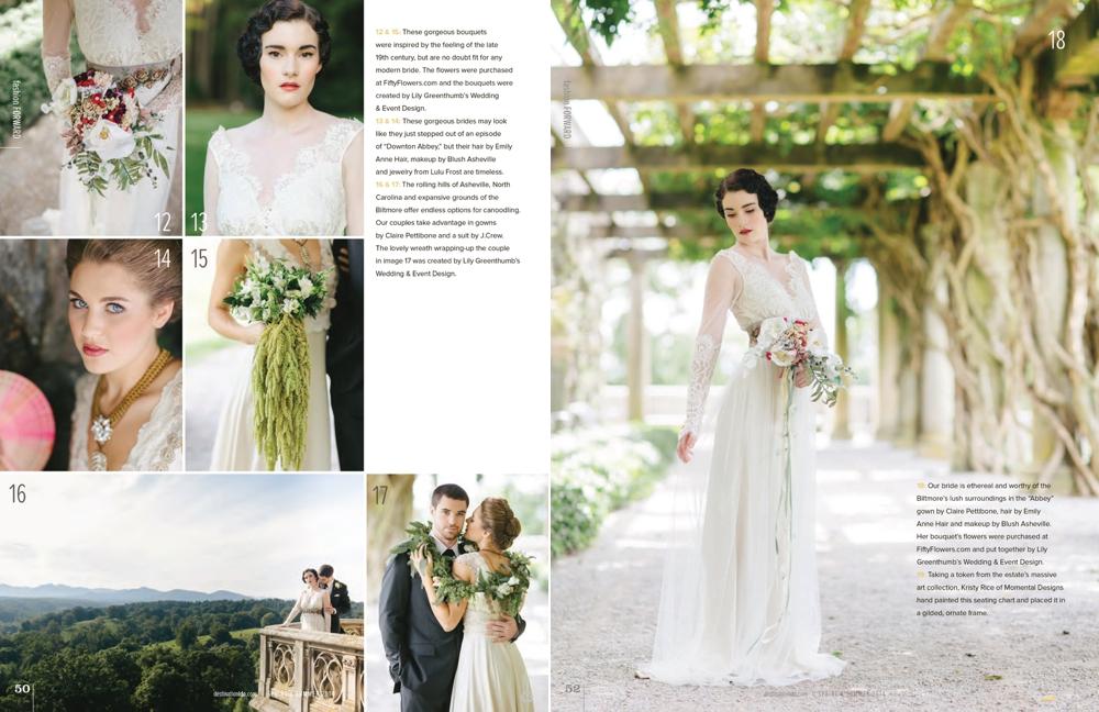 biltmore-wedding-004.jpg