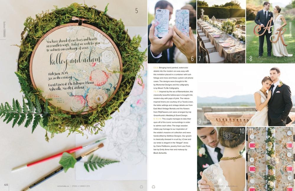 biltmore-wedding-003.jpg