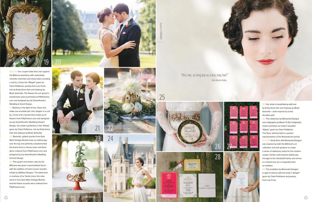 biltmore-wedding-005.jpg