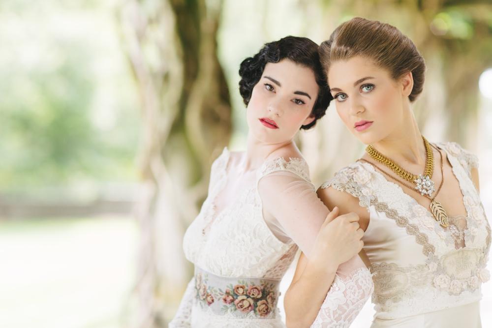 biltmore-wedding-007.jpg