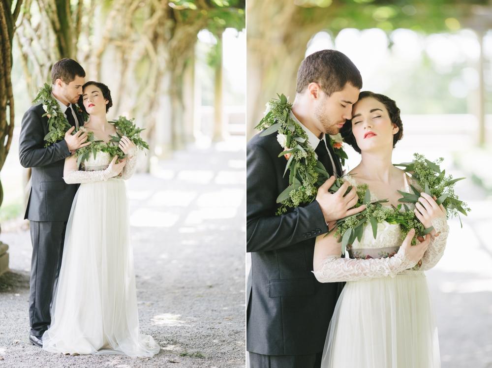 biltmore-wedding-008.jpg
