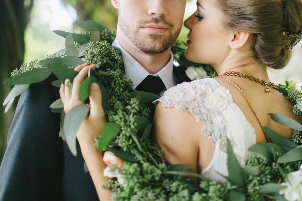 biltmore-wedding-009.jpg
