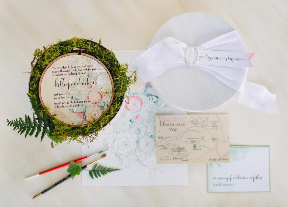 biltmore-wedding-011.jpg