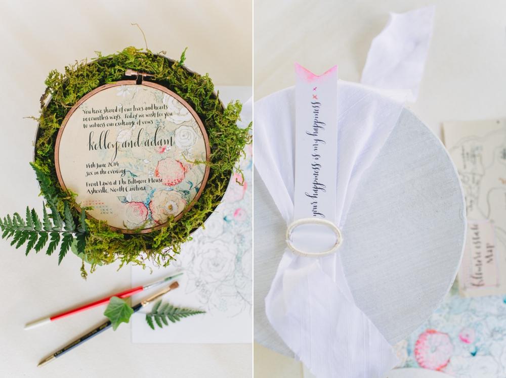 biltmore-wedding-012.jpg