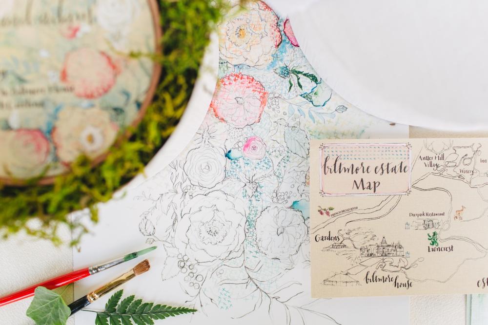 biltmore-wedding-014.jpg