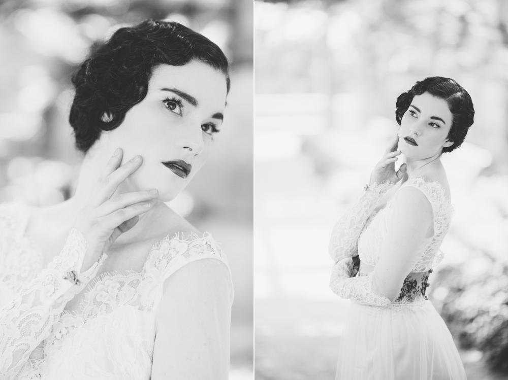 biltmore-wedding-016.jpg