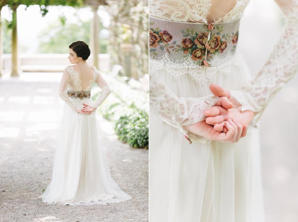 biltmore-wedding-015.jpg