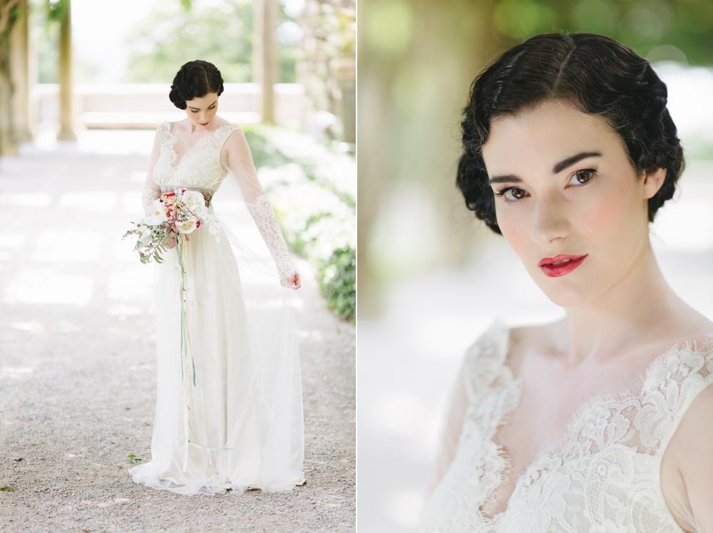 biltmore-wedding-017.jpg