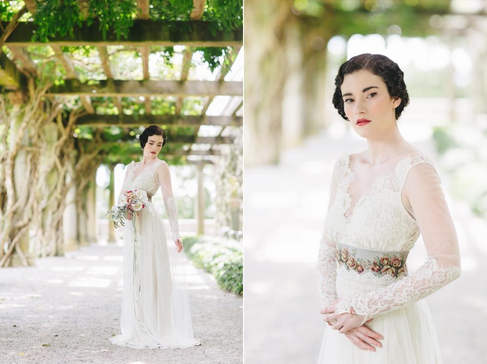 biltmore-wedding-018.jpg