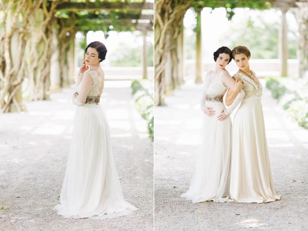 biltmore-wedding-019.jpg
