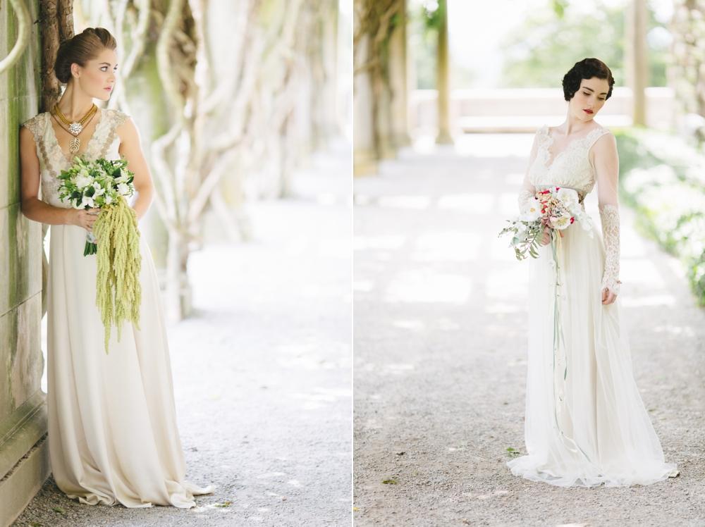 biltmore-wedding-020.jpg