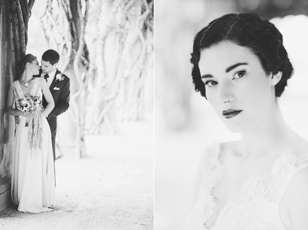 biltmore-wedding-021.jpg