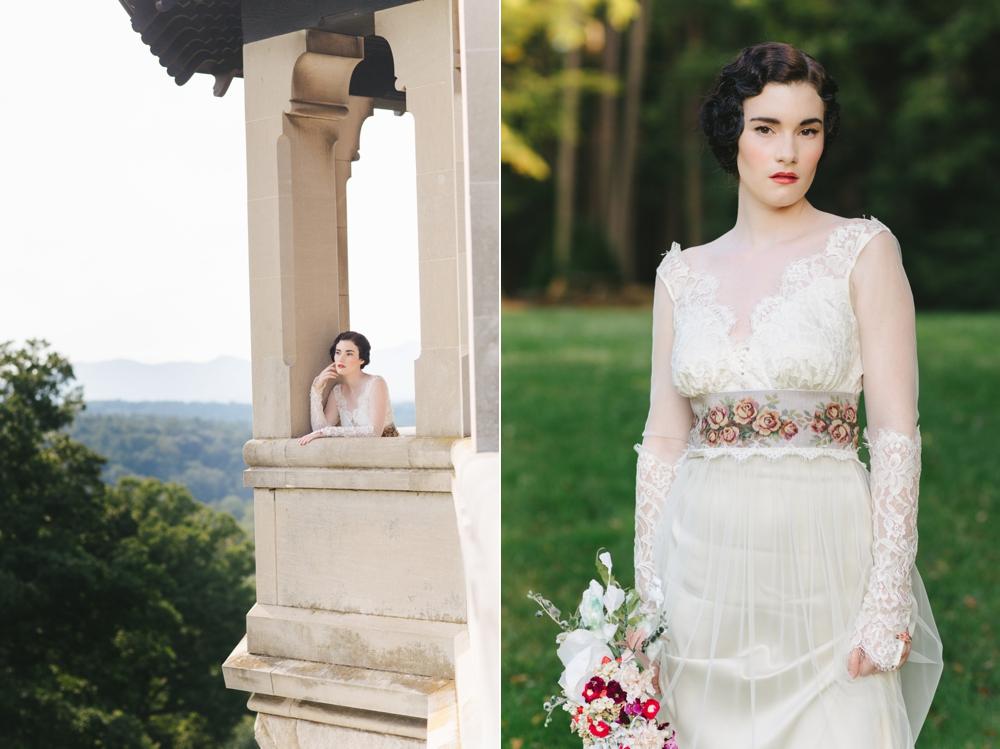 biltmore-wedding-023.jpg