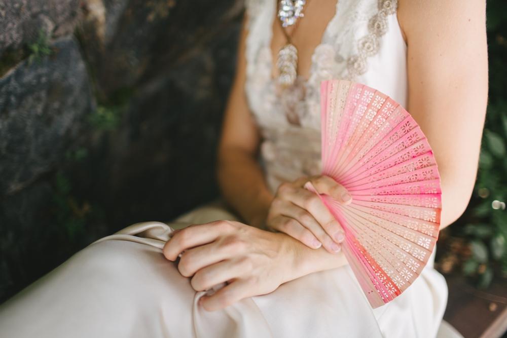 biltmore-wedding-024.jpg
